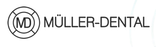 Müller Dental